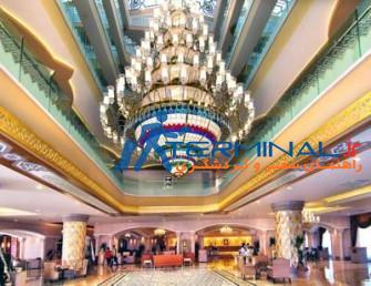 files_hotelPhotos_34600916[021e6c16a1ffb4993160e9109f9060e2].jpg (335×258)